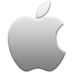 apple_logo_PNG19679