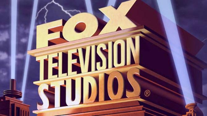fox-television-studios